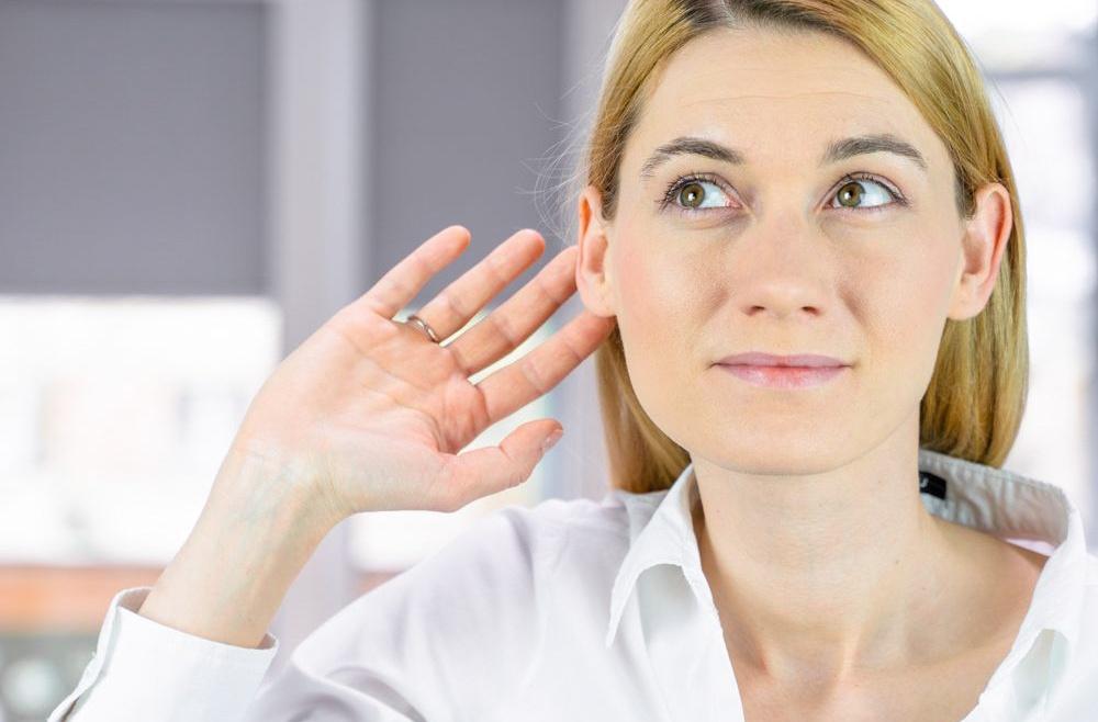 Co to jest słuch fonemowy?